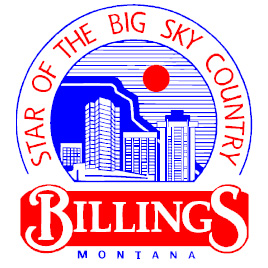 billings montana city seal pinnacle auto appraiser appraisal dimished value
