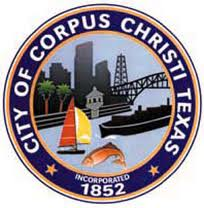 corpus christi texas city seal pinnacle auto appraiser appraisal dimished value