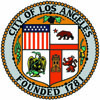 los angeles city seal pinnacle auto appraiser appraisal dimished value